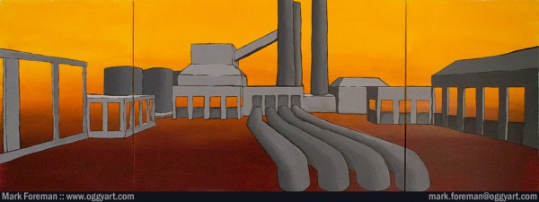 paint_orangeindustry
